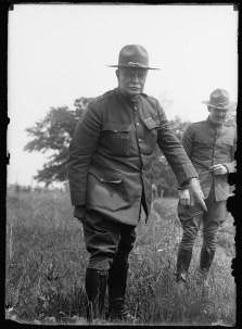 Gen. Scott