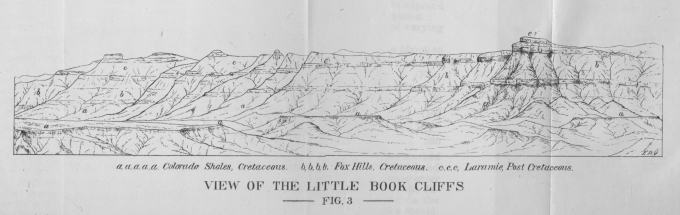 BookCliffs-lg