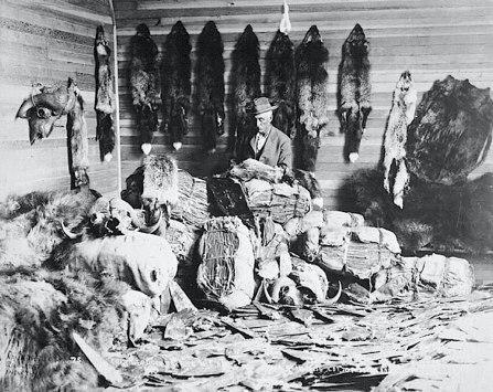 Alberta_1890s_fur_trader